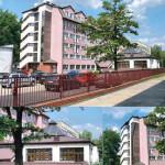 Urząd Kontroli Skarbowej we Wrocławiu