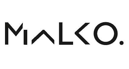 malko1